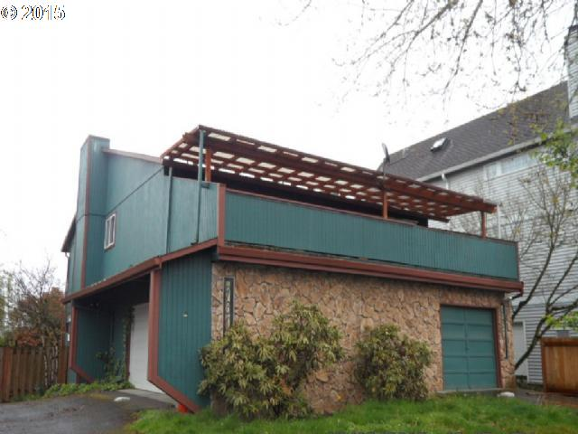 $260,000 - Br/Ba -  for Sale in Tigard