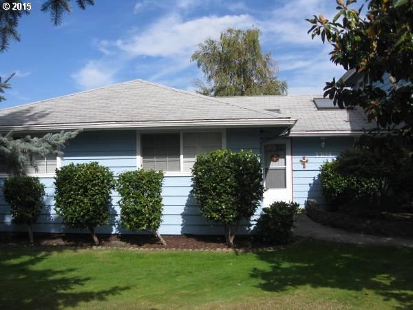$350,000 - 5Br/4Ba -  for Sale in Argay Terrace, Portland