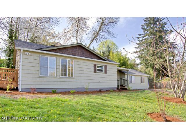 4512 SW FAIRVALE CT, Portland OR 97221