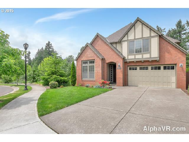 29243 SW SAN REMO CT, Wilsonville OR 97070