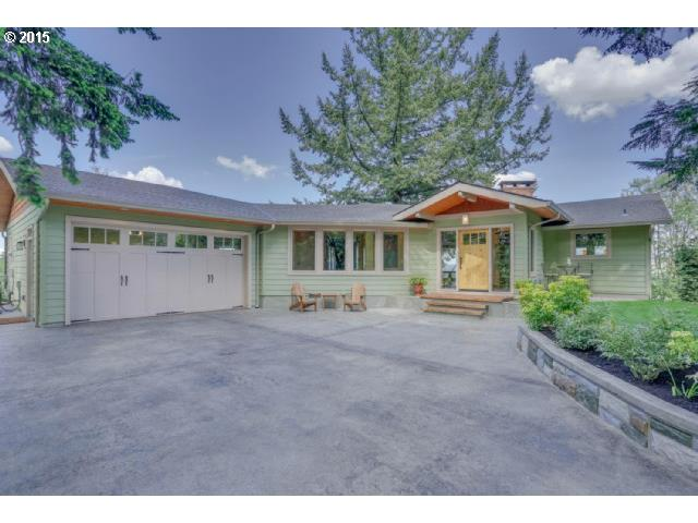 3030 SW 12TH AVE, Portland OR 97239