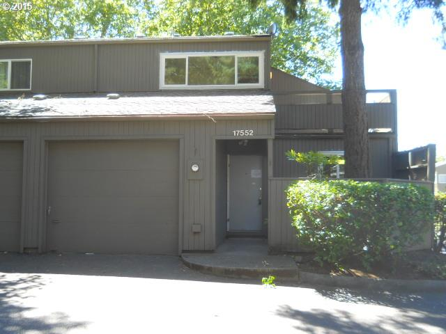 17552 NW SHOREWOOD DR, Beaverton OR 97006