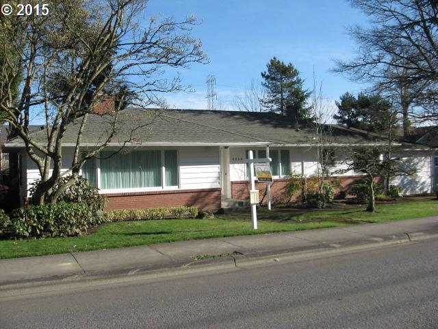 4250 SW 160TH AVE, Beaverton OR 97078