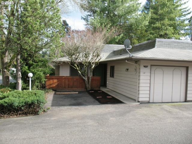 12010 SW CAMDEN LN, Beaverton OR 97008