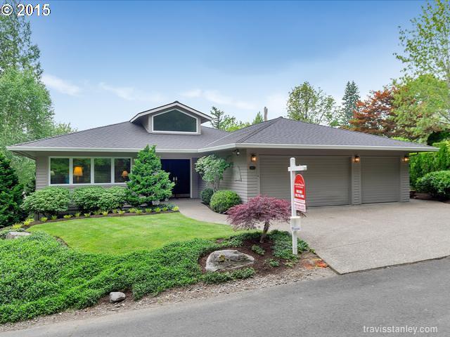 7883 SW LINDEN RD, Portland OR 97225