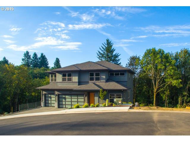 8840 NW MAPLEVIEW TER, Portland OR 97229
