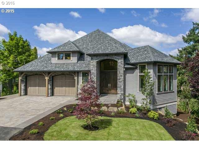 12747 SW 22ND AVE, Lake Oswego, OR 97034