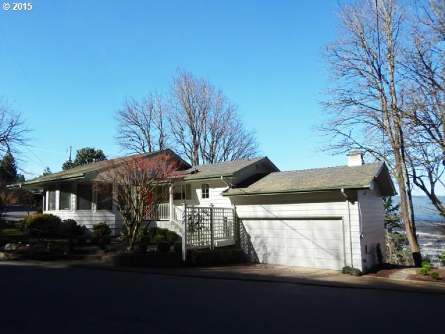 510 NW MACLEAY BLVD, Portland OR 97210