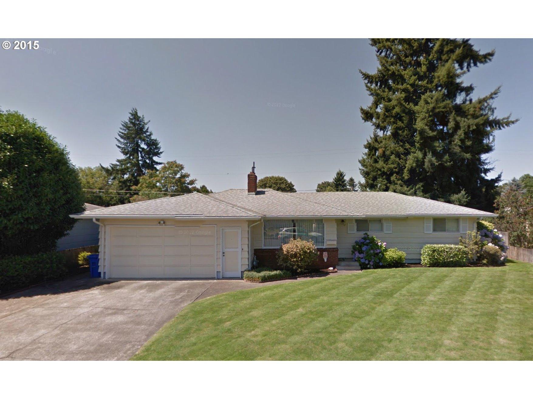 1788 LINWOOD ST, Eugene OR 97404