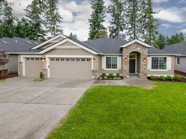 9514 NE 7TH ST, Vancouver WA 98664