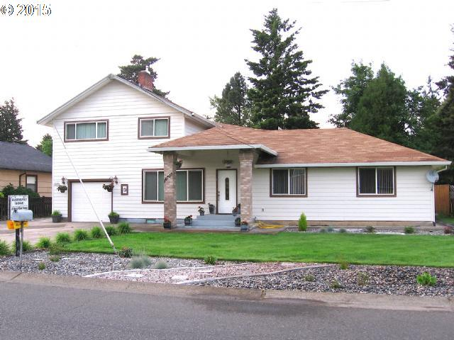 14707 SE MILL, Portland OR 97233