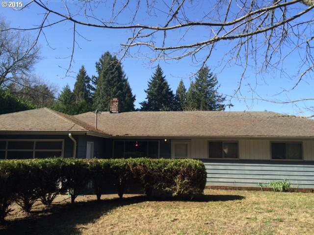 7175 SW 78TH AVE, Portland OR 97223