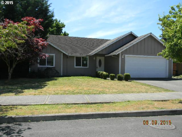 11432 SE NICHOLAS CT, Portland, OR