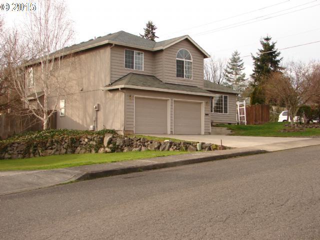 9812 NE 41ST AVE, Vancouver WA 98665
