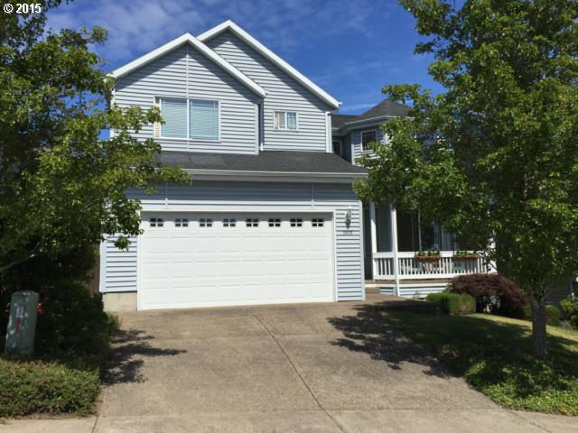 15438 SW 141ST AVE, Tigard OR 97224