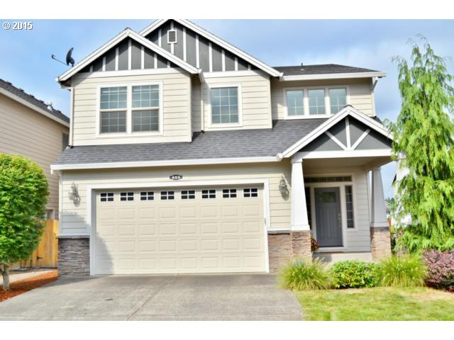 655 SW 171ST AVE, Beaverton OR 97006