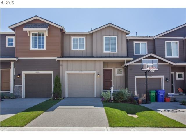 17206 SW 120th , Portland OR 97224
