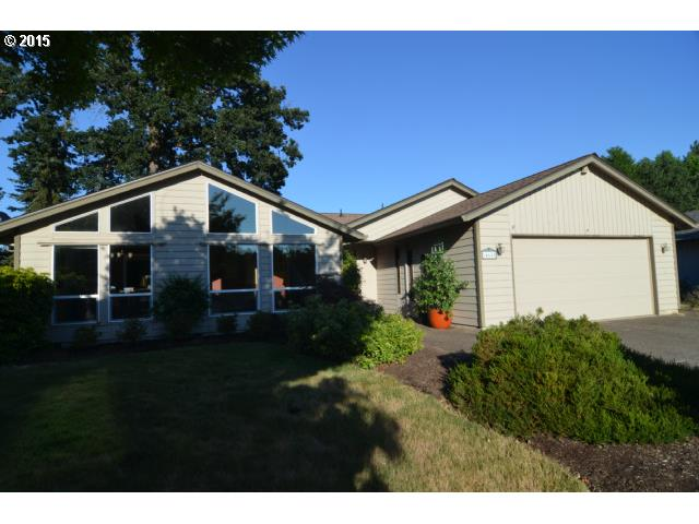 14680 SW 83RD AVE, Tigard OR 97224