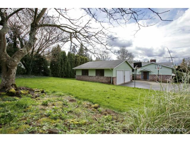 9271 SE 282ND AVE, Boring OR 97009