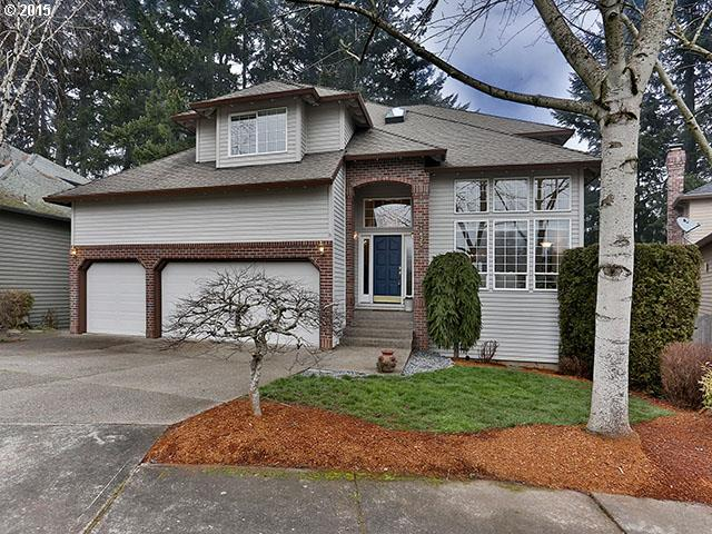 14356 SW 130TH, Tigard OR 97224