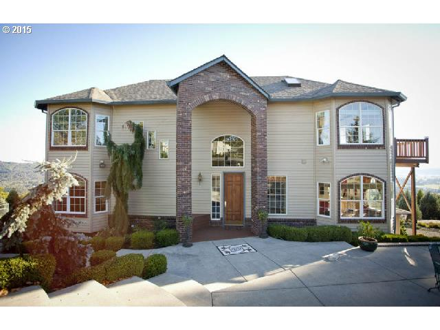 $799,000 - 5Br/5Ba -  for Sale in Woodland