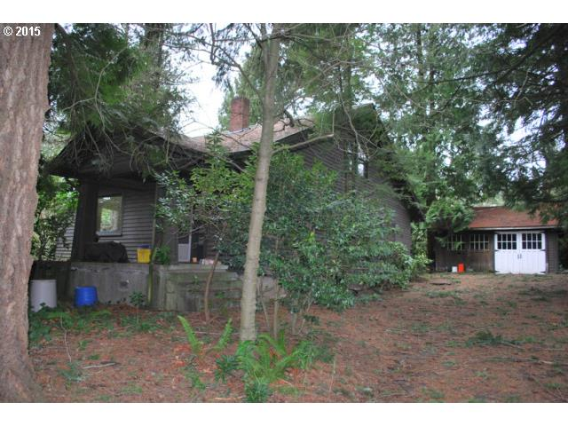 3029 SW SUNSET, Portland OR 97239