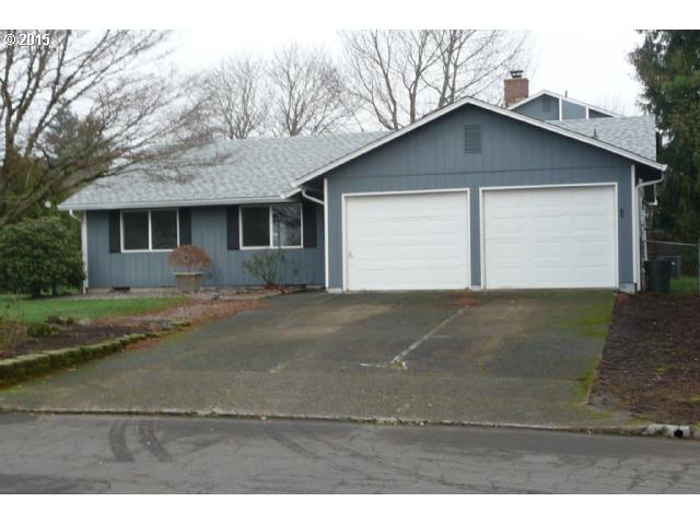 10121 NW 17TH AVE, Vancouver WA 98685