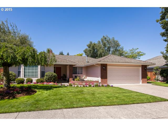 2990 WOLF MEADOWS LN, Eugene OR 97408