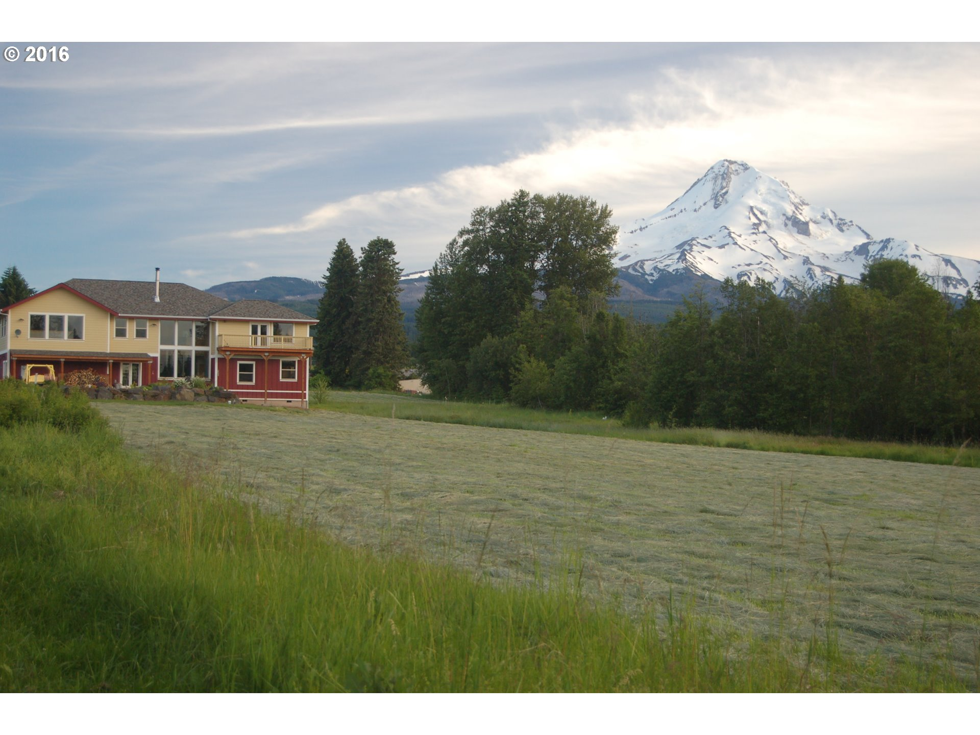 mount hood parkdale latin singles 2 bed, 2 bath, 1907 sq ft mobile/manufactured home located at 5794 billings rd, mt hood prkdl, or 97041 sold for $218,000 on.