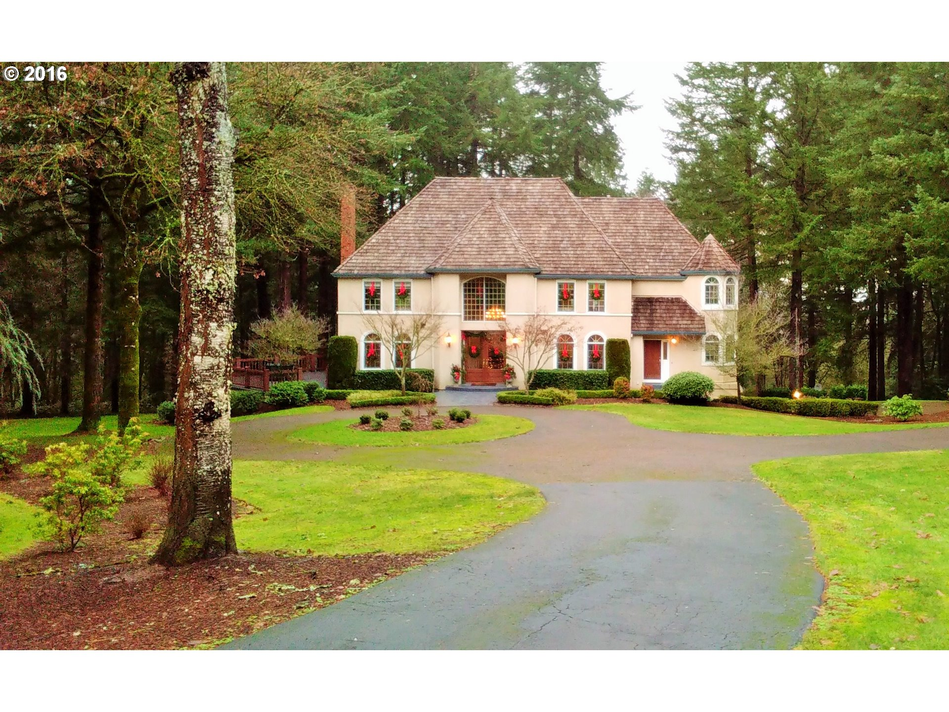 22121 SW ANTIOCH DOWNS CT, Tualatin, OR 97062