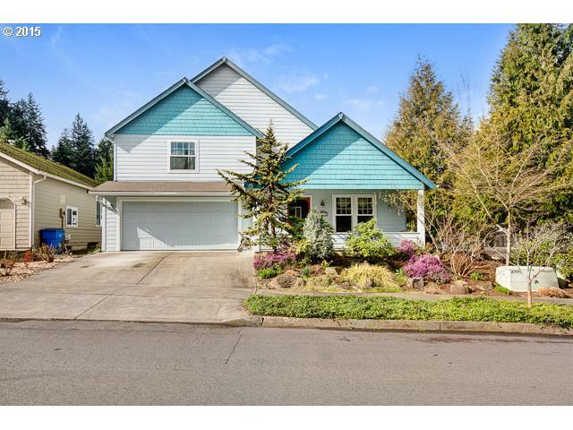 1420 NE 88TH AVE, Vancouver WA 98664