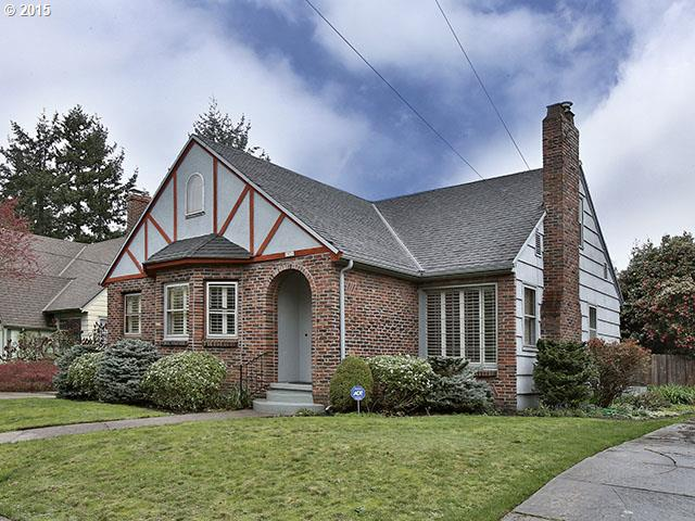 1926 NE 62ND AVE, Portland OR 97213