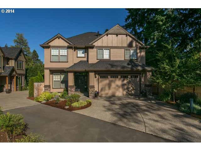 20258 SW 93RD AVE, Tualatin OR 97062