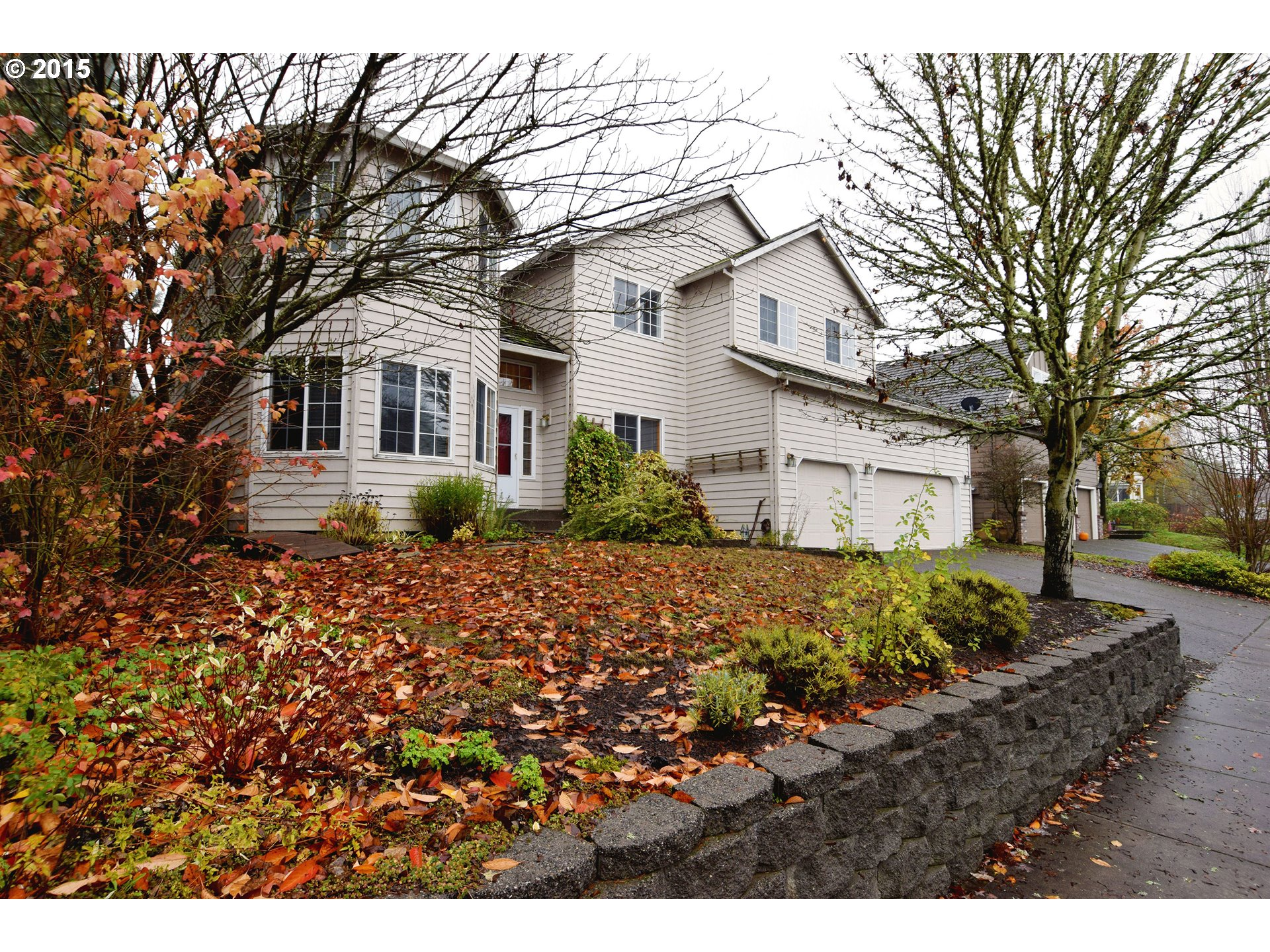 14010 SW 147TH TER, Tigard OR 97224