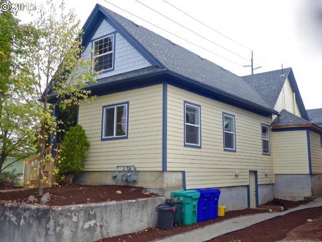$398,000 - Br/Ba -  for Sale in Tabor/montavilla, Portland