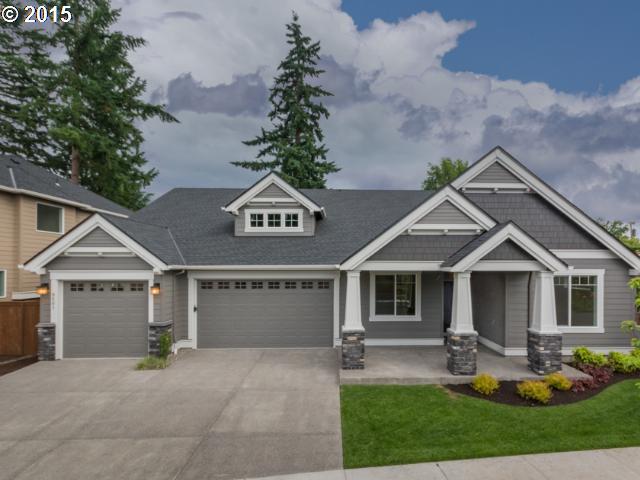 9501 NE 7TH ST, Vancouver WA 98664