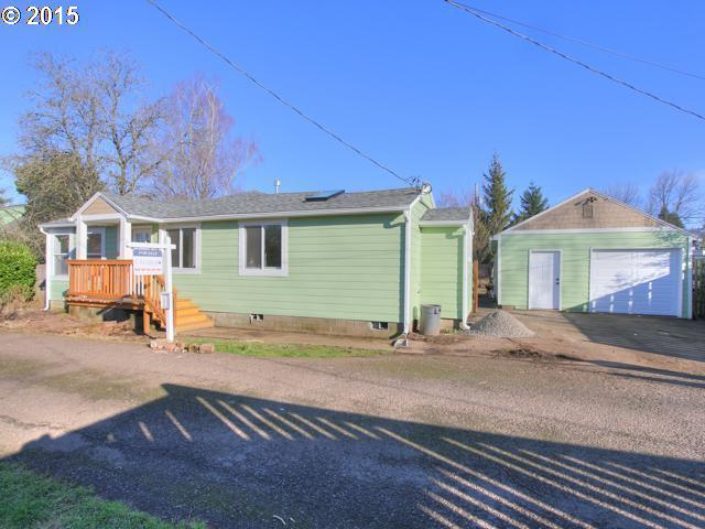 10345 SW 69TH AVE, Portland OR 97223