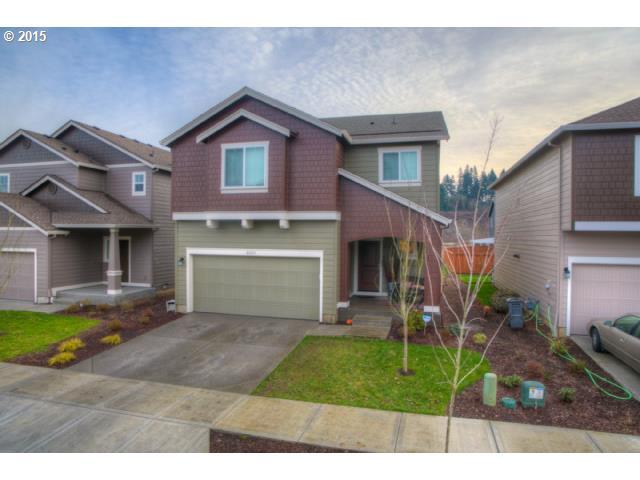 8001 NE 20TH ST, Vancouver WA 98664