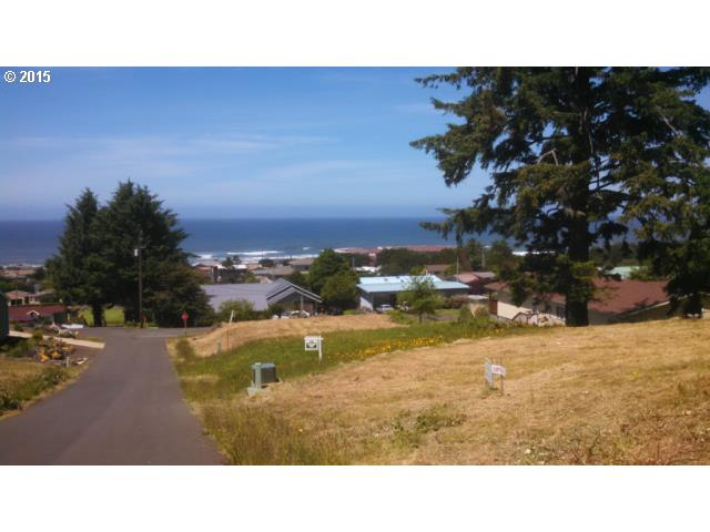 E WINDSONG ST E, Yachats, OR 97498