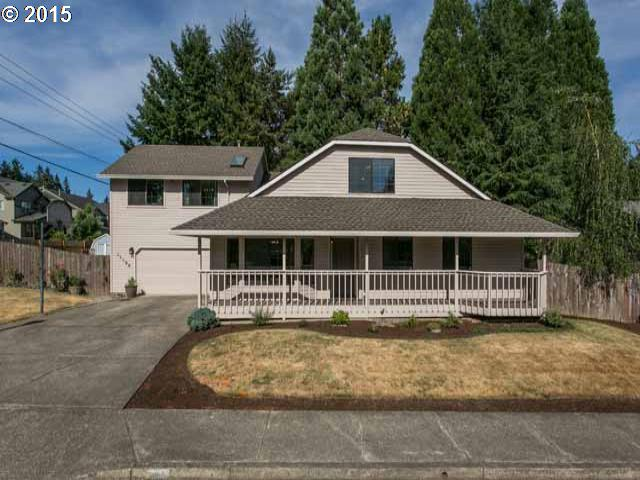 11185 SW 109TH AVE, Tigard OR 97223