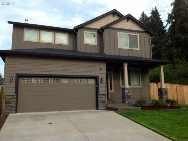 10401 NE 29TH AVE, Vancouver WA 98686