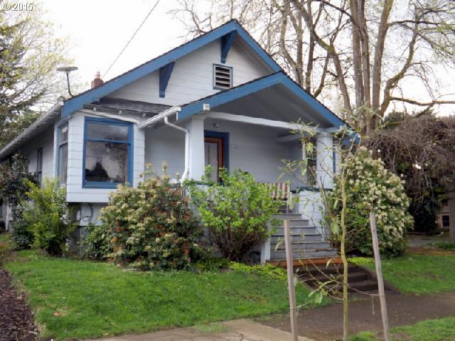 1106 SE LAMBERT ST Portland, OR 97202 15401875