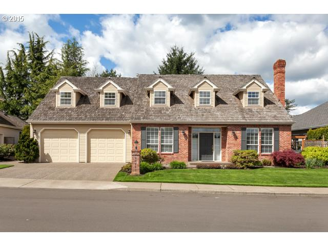 wilsonville oregon real estate over 500 000 the rob