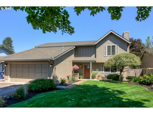 995 S 44TH ST, Springfield OR 97478