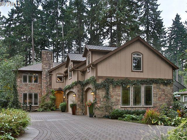 3820 SOUTHSHORE BLVD, Lake Oswego OR 97035