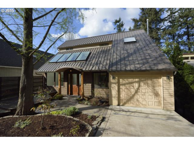 4251 SW STEPHENSON ST, Portland OR 97219