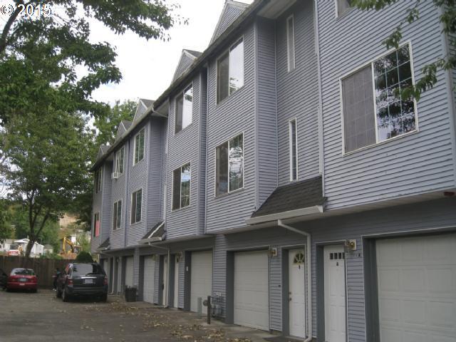 3034 SE 90TH PL, Portland, OR