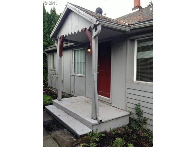 13006 SE FOSTER RD, Portland OR 97236
