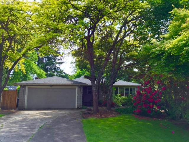 2433 Pioneer Pike, Eugene, OR 97401