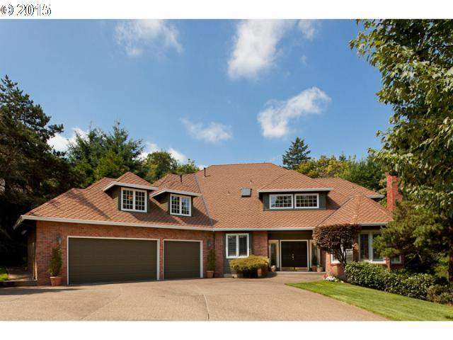 18383 OLD RIVER DR, Lake Oswego OR 97034